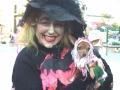 Batasha the Bad Witch